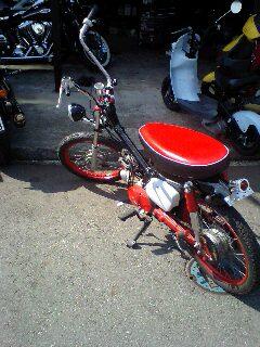 HI3A0352-0001.JPG
